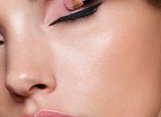 17_RV_20_Makeup_Sommer-238_IsoV2 (1)