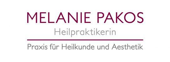 Logo_Pakos